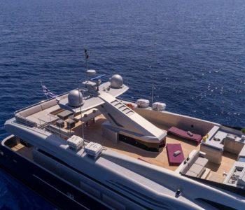 BILLA-yacht-32