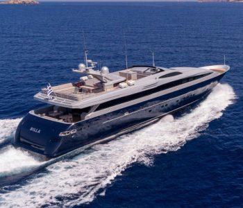 BILLA-yacht-33