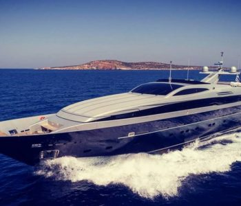 BILLA-yacht-34
