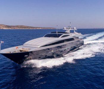 BILLA-yacht-35