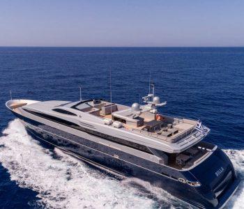 BILLA-yacht-36