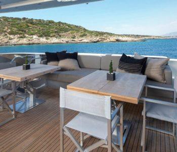 BILLA-yacht-4