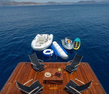 BILLA-yacht-5