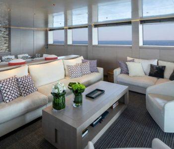 BILLA-yacht-8