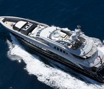 BLISS-yacht-1