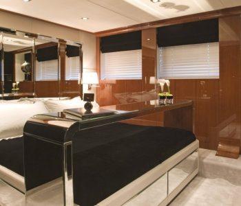 BLISS-yacht-11