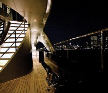 BLISS-yacht-13