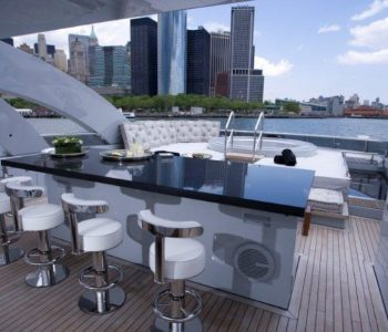 BLISS-yacht-14