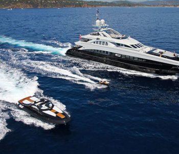 BLISS-yacht-17