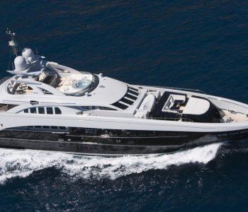 BLISS-yacht-18