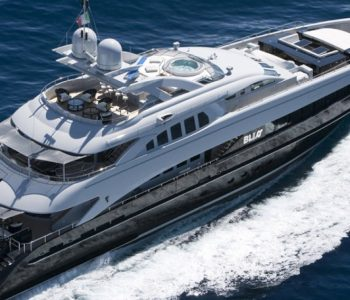 BLISS-yacht-19