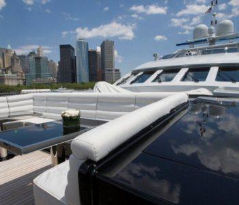 BLISS-yacht-2