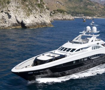 BLISS-yacht-20