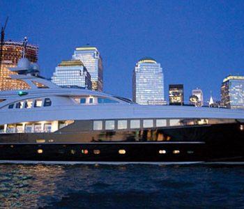 BLISS-yacht-23