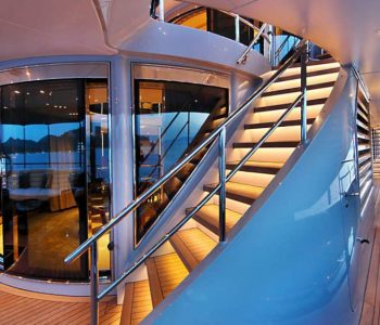 BLISS-yacht-4