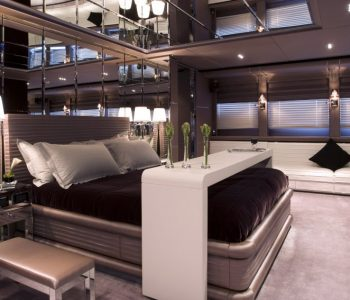 BLISS-yacht-9