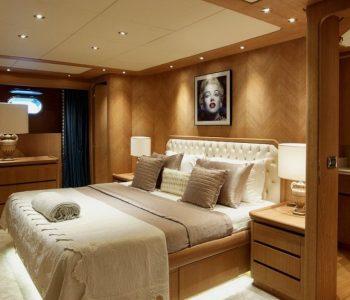 DALOLI-yacht-1