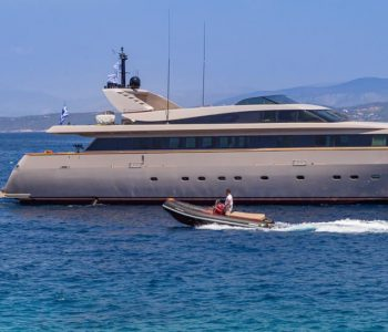 DALOLI-yacht-11