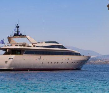 DALOLI-yacht-12