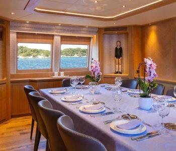 DALOLI-yacht-14