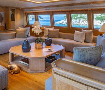 DALOLI-yacht-16
