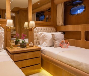 DALOLI-yacht-18