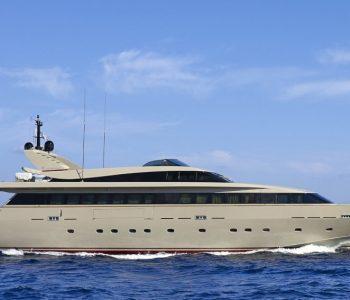 DALOLI-yacht-2