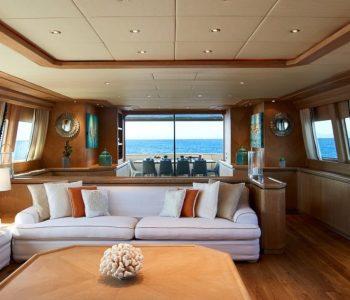 DALOLI-yacht-8