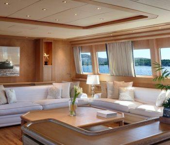 DALOLI-yacht-9