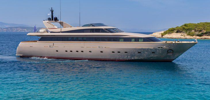DALOLI_yacht