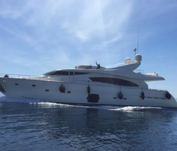 DAY-OFF-yacht-23