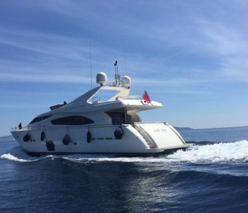 DAY-OFF-yacht-26