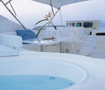 DAY-OFF-yacht-3