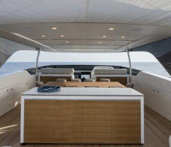 DINAIA-yacht-12