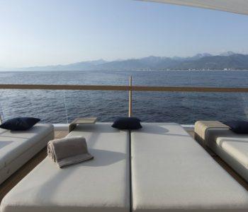 DINAIA-yacht-13