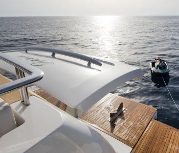 DINAIA-yacht-14