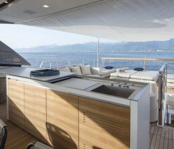 DINAIA-yacht-16