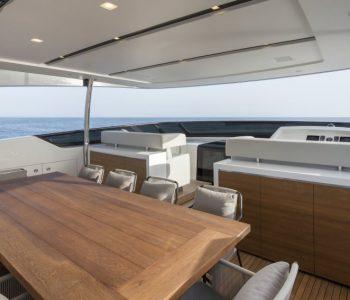 DINAIA-yacht-19