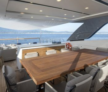DINAIA-yacht-2