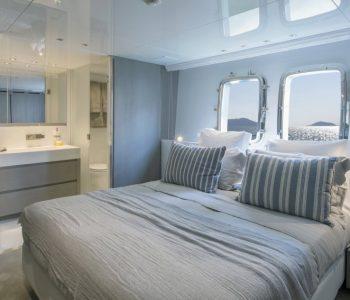 DINAIA-yacht-22