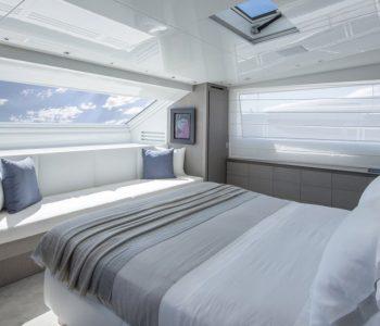 DINAIA-yacht-27