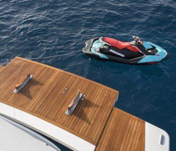 DINAIA-yacht-3
