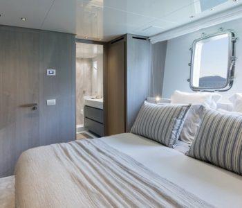 DINAIA-yacht-31