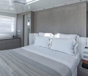 DINAIA-yacht-32