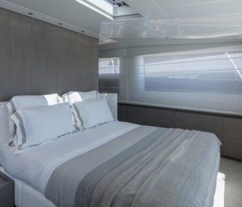 DINAIA-yacht-36