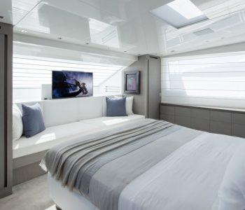 DINAIA-yacht-39