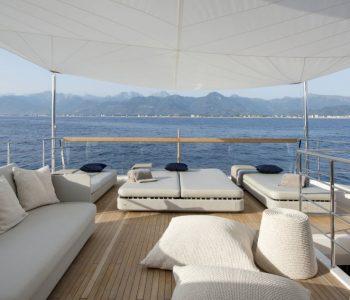 DINAIA-yacht-4