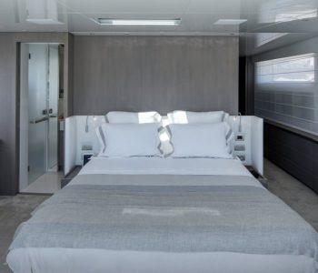 DINAIA-yacht-42
