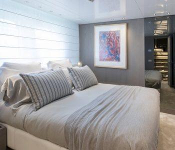 DINAIA-yacht-44