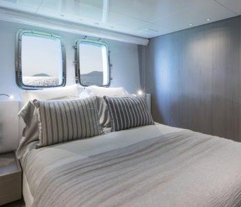 DINAIA-yacht-51